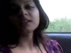 द लेजेंड ऑफ बारबी क्यू एंड लिटिल हिंदी सेक्सी फुल मूवी एचडी में फॉन
