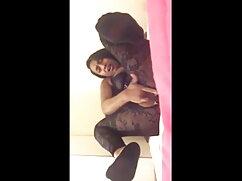 गैंगबैंग सेक्सी मूवी वीडियो में सेक्सी में Manuella
