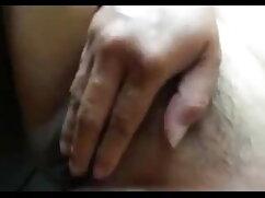 Je veux हिंदी सेक्सी फुल मूवी एचडी में baiser tout de suite sans attendre! फ्रेंच शौकिया