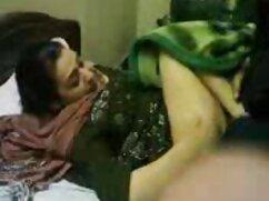 बड़े स्तन सेक्सी मूवी फिल्म हिंदी में के साथ आबनूस प्लंपर