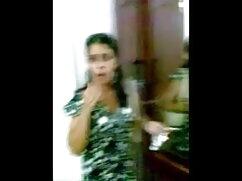 नग्न घर की सफाई हिंदी में फुल सेक्स मूवी 1