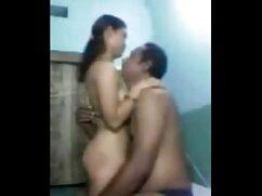 एशियाई लिंग वीडियो