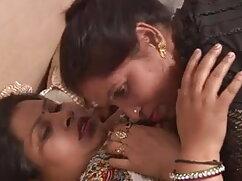 आबनूस सफेद लोगों द्वारा गैंगबैंग सेक्सी मूवी हिंदी में हो जाता है