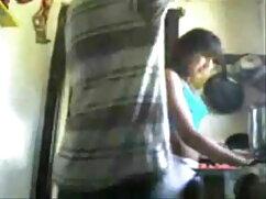 किचन में ईवी हिंदी में सेक्सी वीडियो फुल मूवी एंगल मैस्टर्बेटिंग
