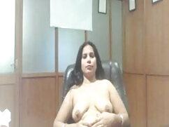 मैं बड़ी सुंदर महिलाओं को हिंदी में फुल सेक्सी मूवी प्यार करता हूं # 12 (बीबीडब्ल्यू)