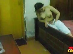 होटल के कमरे में मेरी लड़की को चोदना हिंदी में फुल सेक्स मूवी