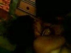 एरी मकिनो उंगलियां सेक्सी वीडियो हिंदी मूवी में चूत