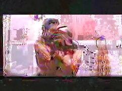 VintageXXL सेक्सी मूवी वीडियो में सेक्सी