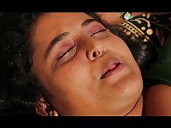 जेनिफर सेक्सी हिंदी मूवी में जेड