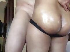 सोफी डी हिंदी सेक्सी मूवी वीडियो में - FemDom