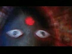 चिढ़ाते हुए हिच हाइकिंग सेक्सी मूवी फिल्म हिंदी में ब्लो ड्रायवर