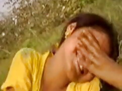 किशोर हिंदी में सेक्सी मूवी एचडी चूसने और कमबख्त