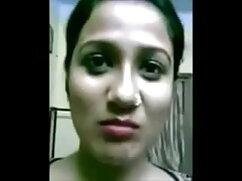 गंध यह - नायलॉन चाय पीओवी हिंदी में फुल सेक्सी मूवी