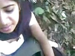 प्रोन हिंदी में सेक्सी मूवी वीडियो बोन ब्रजिल