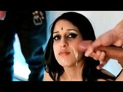 हवा को हिंदी में सेक्सी मूवी वीडियो महसूस करो