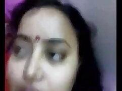 सुपर टाइट गोरा बेकार है सेक्सी मूवी दिखाओ हिंदी में साथ उसकी पेटी फिर भी
