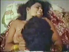 बीडीएसएम हिंदी में फुल सेक्सी फिल्म 4।