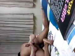 गर्भवती त्रिगुट। सेक्सी मूवी वीडियो में सेक्सी