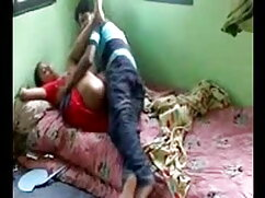 बिग मैन हिंदी फिल्म सेक्सी एचडी में रे (पिक # 1145)