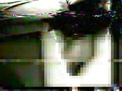 mbdd16 फुल सेक्सी मूवी वीडियो में वैलेरी
