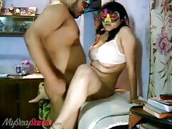 सुंदर गृहिणी पति से सेक्सी मूवी हिंदी में वीडियो अधिक सेक्स चाहता है