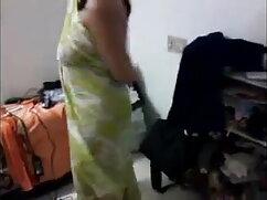 घर में मस्ती सेक्सी मूवी हिंदी में फुल एचडी