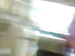 कोयोट फुल सेक्सी मूवी वीडियो में अग्ली के हॉट न्यूड एचडी दृश्य (2000)