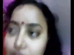 लेस्बियन १ हिंदी में फुल सेक्सी मूवी