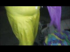 Klaudia सेक्स मूवी एचडी में