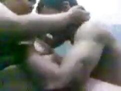 सफेद मोज़ा में लड़की गुदा सेक्स है सेक्सी मूवी मूवी हिंदी में