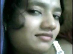 संचिका लड़की बीवीआर द्वारा त्वरित बकवास और सेक्सी मूवी हिंदी में सेक्सी मूवी handjob