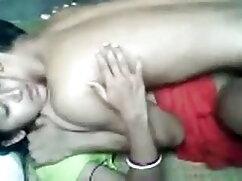 बड़ा काला हिंदी में सेक्सी मूवी वीडियो में मुर्गा - सफेद लड़की स्वर्ग