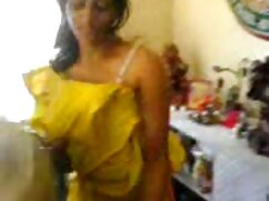 जोएलियन और सिनारा फॉक्स - हिंदी में सेक्सी वीडियो फुल मूवी दो हॉट बेब्स ने किसी को भी पकड़ लिया और एक मिल गया