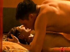 बिग ब्लैक बिच बिग ब्लैक डिक लेता है हिंदी में फुल सेक्स मूवी