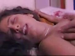 गुणक Orgasmus ... हिंदी फिल्म सेक्सी एचडी में