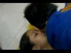घर का बना वेब कैमरा बकवास 706 हिंदी में सेक्सी मूवी फिल्म