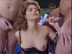 मिल्फ़ फ्रैंकेज़ प्राइज एन डीपी डैन्स अन गैंगबैंग डाँस ला सेक्सी मूवी वीडियो हिंदी में मैसन