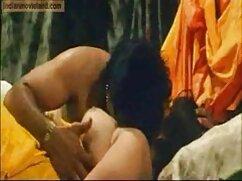 गर्म # हिंदी में फुल सेक्सी मूवी 6
