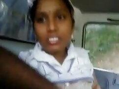 चिका हस्तमैथुन 19 हिंदी में सेक्सी मूवी वीडियो