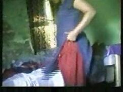 1 हिंदी में सेक्सी मूवी वीडियो में xhamster दोस्त से सह प्यार करता है।