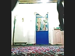 ssbbw alyze pantera शावर में हिंदी सेक्सी फुल मूवी एचडी में