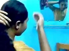 3 सुंदर हिंदी में सेक्सी पिक्चर मूवी गोरा लड़कियों घास पर frolicking