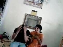समलैंगिक एमआईएलए सेक्सी मूवी मूवी हिंदी में रसोई में गधा चाट