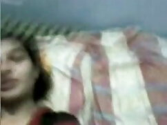 BBW शिक्षक सेक्सी वीडियो एचडी मूवी हिंदी में अपने पसंदीदा छात्र को बहकाता है