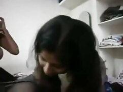 महान हिंदी में फुल सेक्स मूवी शारीरिक किशोर - गुदा